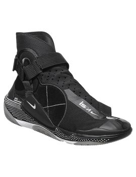 Joyride Env Ispa Trainers by Nike