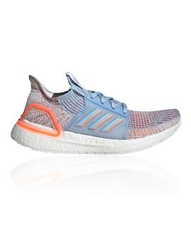 Adidas Ultra Boost 19 Femmes Chaussures De Running   Aw19 by Adidas