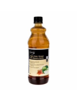 Comvita Manuka Honey & Apple Cider Vinegar 750ml by Comvita Manuka Honey & Apple Cider Vinegar 750ml