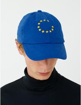 E Unify Cap by Souvenir