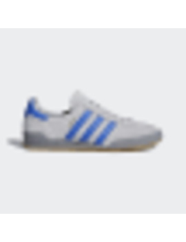 Jeans Shoes by Adidas