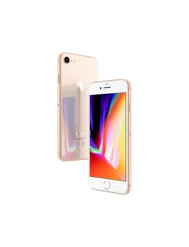 Smartfon Apple I Phone 8 128 Gb Złoty Mx182 Pm/A by Apple