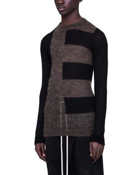 Rick Owens Knitwear Ru19 F4613 Kais 040909 by Rick Owens