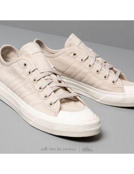 Adidas Nizza Rf by Adidas Originals