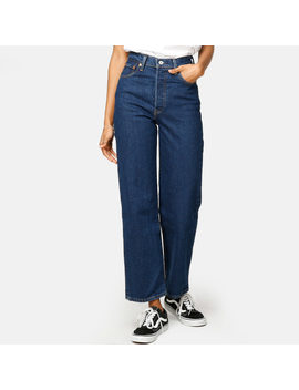Jeans   Rib Cage by Levi's