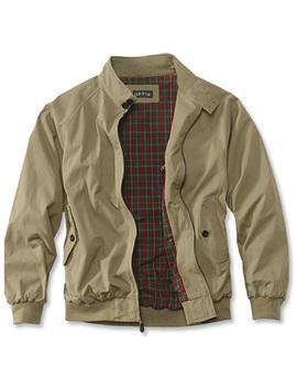 Weatherbreaker® Jacket by Orvis