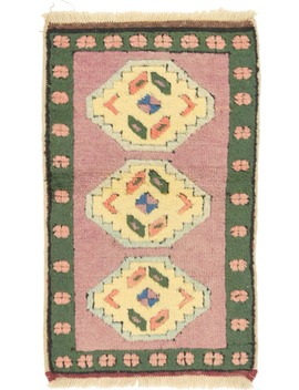1' 10 X 3' Kars Rug by E Sale Rugs