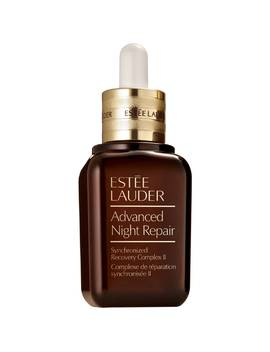 Advanced Night Repair Complejo De Reparación Sincronizada Ii by EstÉe Lauder