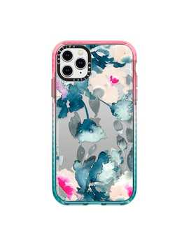 Rose Floral By Chroma by Casetify