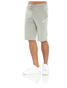 Nike Mens Club Shorts by Nike
