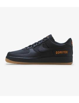 "Nike Air Force 1 ""Gore Tex"" by Nike"