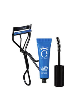 Lash Alert Curler Set by Eyeko