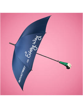 Mary Poppins Umbrella by Iwoot