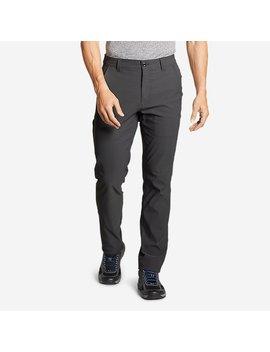 Horizon Guide Chino Pants   Slim Fit by Eddie Bauer
