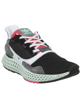 Zx 4000 by Adidas