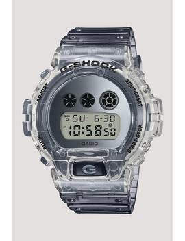 Dw9600 Watch by G Shock