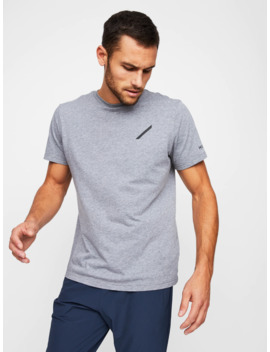 Hill City Graphic Tee by Hill City
