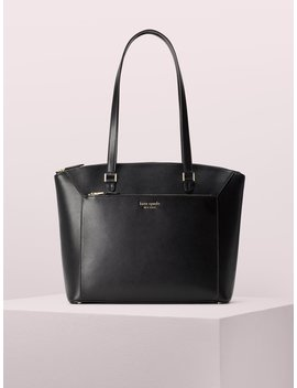 Louise Large Tote by Kate Spade