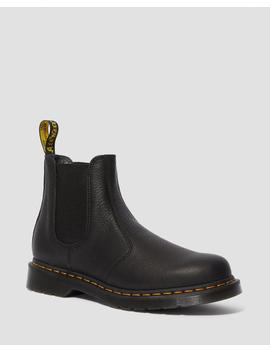 2976 Ambassador Chelsea Boots by Dr. Martens
