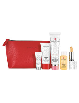 Elizabeth Arden Eight Hour Cream Beauty Gift Set by Farmers