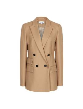 Ledbury Jacket by Reiss
