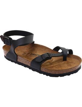 Yara Toe Loop Sandal by Birkenstock