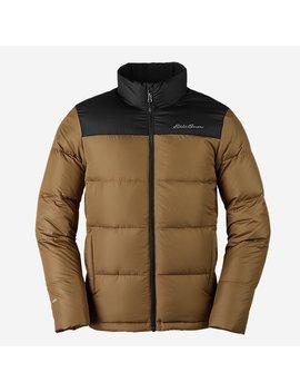 Classic Down 2.0 Jacket by Eddie Bauer