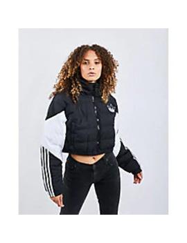 Adidas Puffer   Women Jackets by Adidas