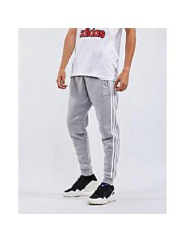 Adidas Trefoil   Men Pants by Adidas