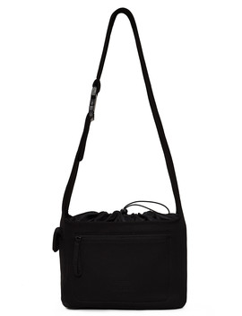 Neoprene Crossbody Bag by Opening Ceremony