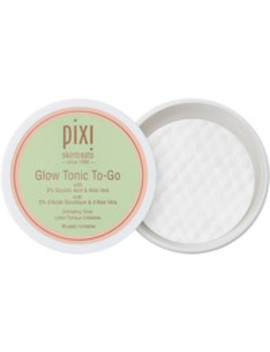 Glow Tonic To Go 60ct Glow Tonic To Go 60ct by Shoppers Drug Mart