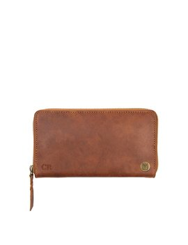 The Classic Purse by Mahi Leather