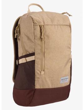 Burton Prospect 2.0 20 L Backpack by Burton