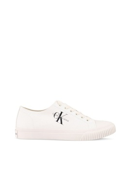 Iaco Sneakers by Calvin Klein