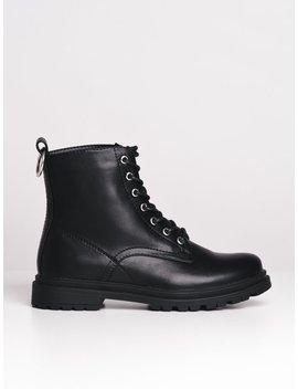 Womens Calla  Boots by Harlowharlow