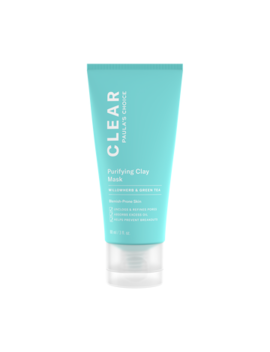 Purifying Clay Mask by Paula's Choice