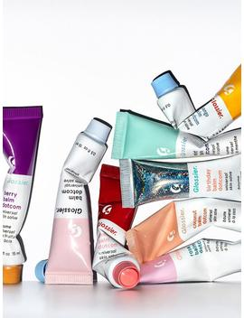 All Balms Set by Glossier
