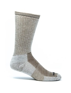 J.B. Field's Super Wool Hiker Gx Socks   Unisex by Mec