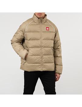 Adidas Adicolor Jacket by Adidas Originals