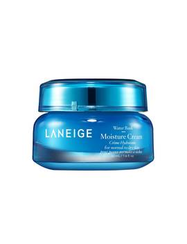 Water Bank Moisture Cream Crema Idratante Water Bank by Laneige
