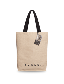 Goodie Bag by Rituals
