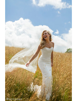Wtoo By Watters Kaia Gown by Wtoo By Watters