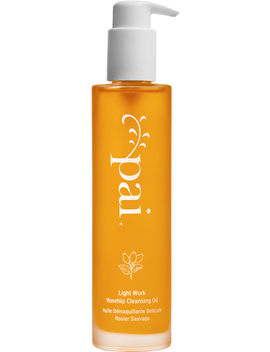 Pai Light Work Cleansing Oil by Pai Skincare