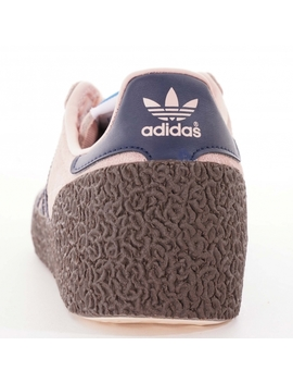 Montreal 76   Pink by Adidas Originals