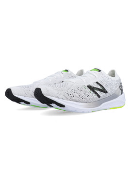 New Balance 890v7 Running Shoes   Aw19 by New Balance
