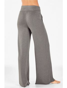 Heidi Lounge Pant by Fabletics