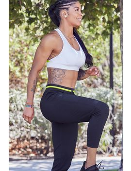 Bliss Jogger by Fabletics