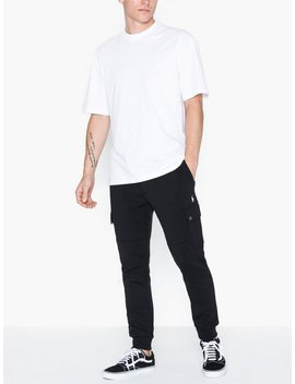 Cargo Pant by Polo Ralph Lauren