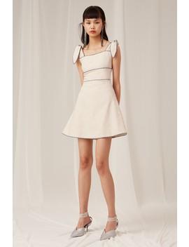 Got Love Mini Dress by Bnkr
