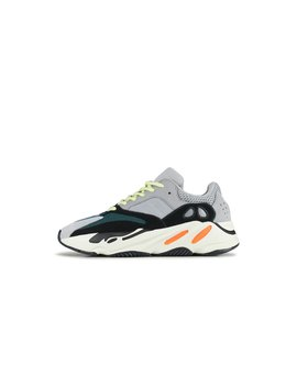 Adidas Yeezy Boost 700 Wave Runner by Adidas